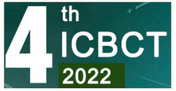 2022 4th International Conference on Blockchain Technology (icbct 2022)