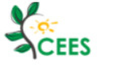 2022 4th International Conference on Clean Energy and Electrical Systems (cees 2022)