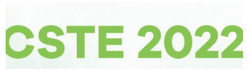 2022 4th International Conference on Computer Science and Technologies in Education (cste 2022)