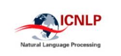 2022 4th International Conference on Natural Language Processing (icnlp 2022)