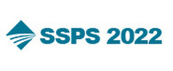 2022 4th International Symposium on Signal Processing Systems (ssps 2022)