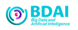2022 5th International Conference on Big Data and Artificial Intelligence (bdai 2022)