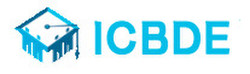 2022 5th International Conference on Big Data and Education (icbde 2022)