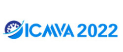 2022 5th International Conference on Machine Vision and Applications (icmva 2022)