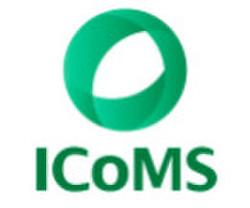2022 5th International Conference on Mathematics and Statistics (ICoMS 2022)