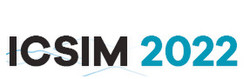 2022 5th International Conference on Software Engineering and Information Management (icsim 2022)