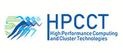 2022 6th High Performance Computing and Cluster Technologies Conference (hpcct 2022)