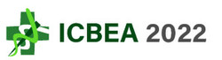 2022 6th International Conference on Biomedical Engineering and Applications (icbea 2022)