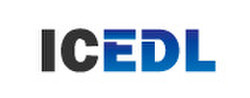 2022 6th International Conference on Education and Distance Learning (icedl 2022)