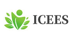2022 6th International Conference on Energy and Environmental Science (icees 2022)