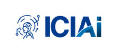 2022 6th International Conference on Innovation in Artificial Intelligence (iciai 2022)