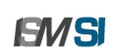 2022 6th International Conference on Intelligent Systems, Metaheuristics & Swarm Intelligence
