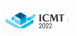 2022 6th International Conference on Manufacturing Technologies (icmt 2022)