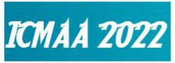 2022 6th International Conference on Mechanical, Aeronautical and Automotive Engineering