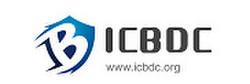 2022 7th International Conference on Big Data and Computing (icbdc 2022)