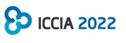 2022 7th International Conference on Computational Intelligence and Applications (iccia 2022)