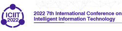 2022 7th International Conference on Intelligent Information Technology (iciit 2022)