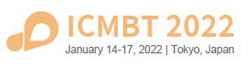 2022 7th International Conference on Marketing, Business and Trade (icmbt 2022)