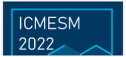 2022 7th International Conference on Material Engineering and Smart Materials (icmesm 2022)