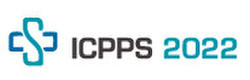 2022 7th International Conference on Pharmacy and Pharmaceutical Science (icpps 2022)