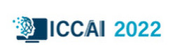 2022 8th International Conference on Computing and Artificial Intelligence (iccai 2022)
