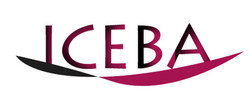 2022 8th International Conference on E-Business and Applications (iceba 2022)