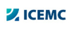 2022 8th International Conference on E-business and Mobile Commerce (icemc 2022)
