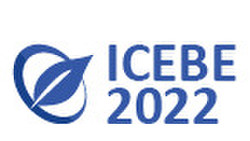 2022 8th International Conference on Environment and Bio-Engineering (icebe 2022)