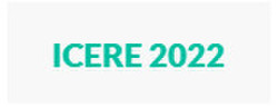 2022 8th International Conference on Environment and Renewable Energy (icere 2022)