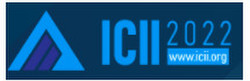 2022 8th International Conference on Information Management and Industrial Engineering (icii 2022)