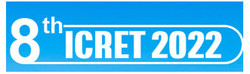 2022 8th International Conference on Renewable Energy Technologies (icret 2022)