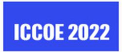 2022 9th International Conference on Coastal and Ocean Engineering (iccoe 2022)