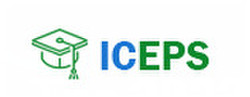 2022 9th International Conference on Education and Psychological Sciences (iceps 2022)