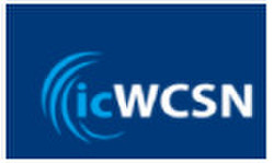 2022 9th International Conference on Wireless Communication and Sensor Networks (icWCSN 2022)