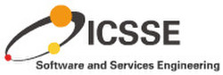 2022 Fifth International Conference on Software and Services Engineering (icsse 2022)