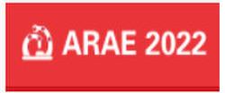 2022 International Conference on Advanced Robotics and Automation Engineering (arae 2022)