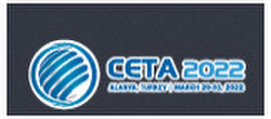 2022 International Conference on Computer Engineering, Technologies and Applications (ceta 2022)