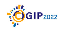 2022 International Conference on Computer Graphics and Image Processing (cgip 2022)