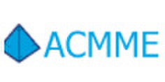 2022 The 10th Asia Conference on Mechanical and Materials Engineering (acmme 2022)
