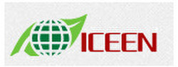 2022 The 10th International Conference on Electrical Energy and Networks (iceen 2022)
