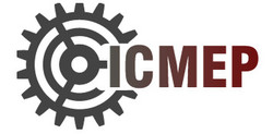 2022 The 11th International Conference on Manufacturing Engineering and Processes (icmep 2022)
