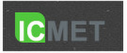 2022 The 13th International Conference on Mechanical and Electrical Technologies (icmet 2022)