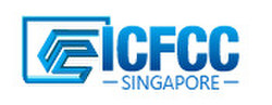 2022 The 14th International Conference on Future Computer and Communication (icfcc 2022)