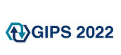 2022 The 2nd Global Image Processing Symposium (gips 2022)