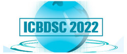 2022 The 5th International Conference on Big Data and Smart Computing (icbdsc 2022)