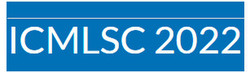 2022 The 6th International Conference on Machine Learning and Soft Computing (icmlsc 2022)