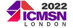 2022 The 6th International Conference on Materials Sciences and Nanomaterials (icmsn 2022)