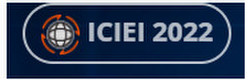 2022 The 7th International Conference on Information and Education Innovations (iciei 2022)