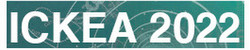 2022 The 7th International Conference on Knowledge Engineering and Applications (ickea 2022)