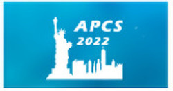 2022 The Asia Pacific Computer Systems Conference (apcs 2022)